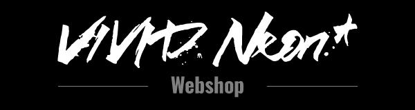Web Shop @ suzuri